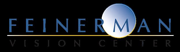 Feinerman-Logo.png