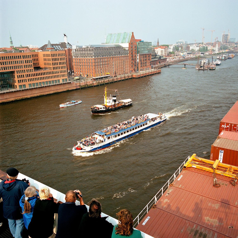 Hamburg-Hafen 7-43.jpg
