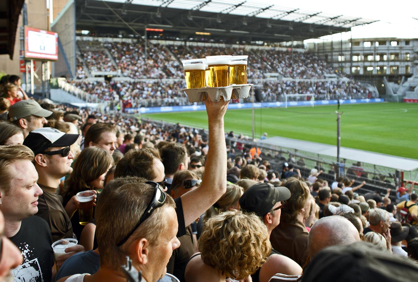 2FC St.Pauli-0806.jpg