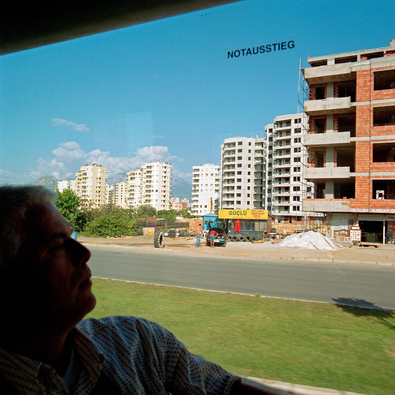 Rotel-Antalya Vorstadt.jpg