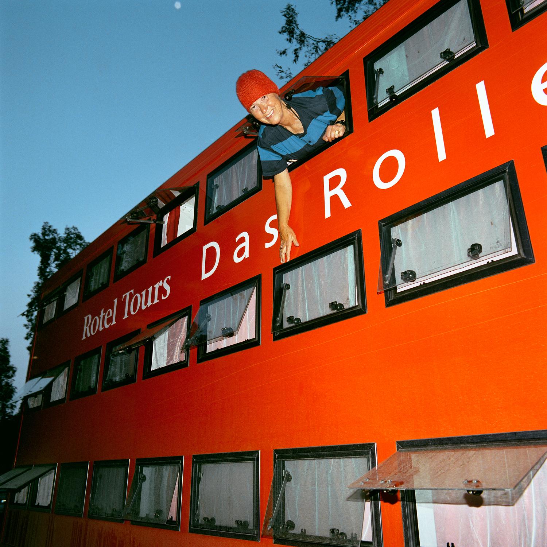 Rotel-Fenster.jpg