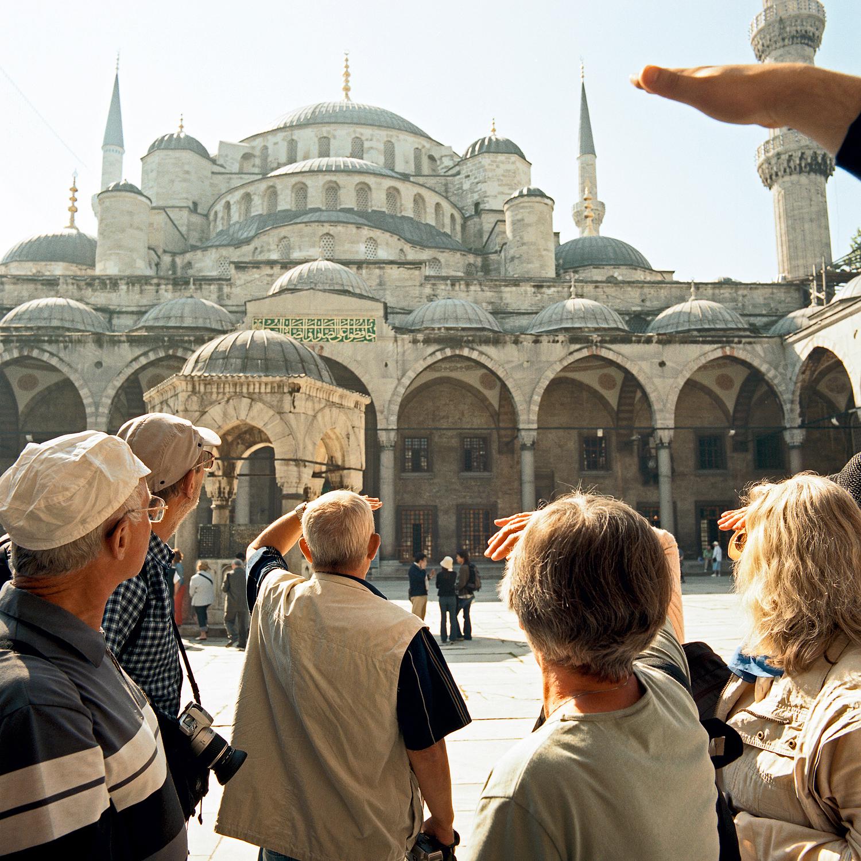 Rotel-Blaue Moschee.jpg