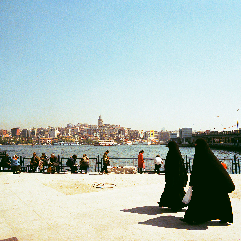 Istanbul-Galata.jpg