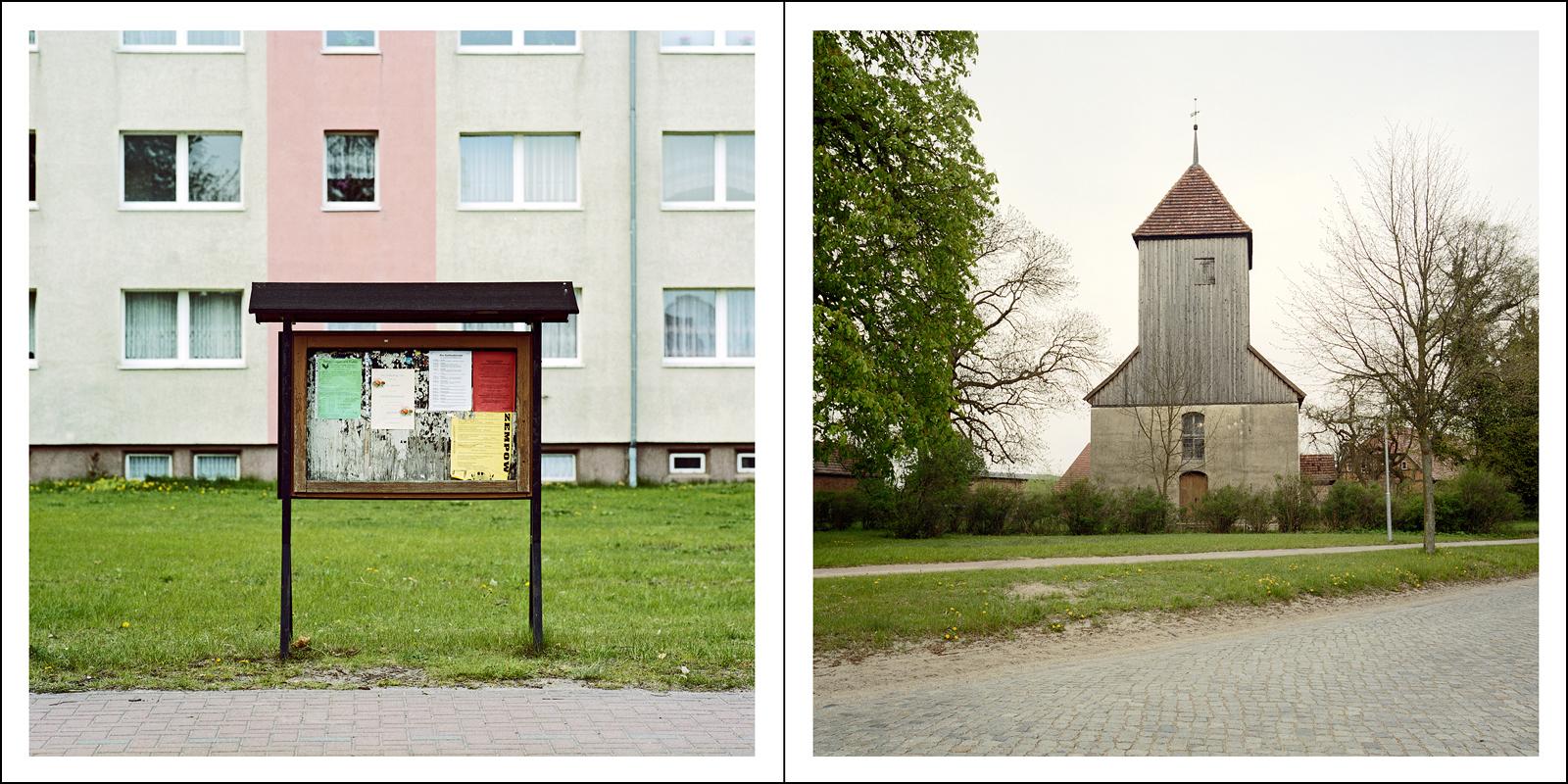 12-2Ravensbrück für web.jpg