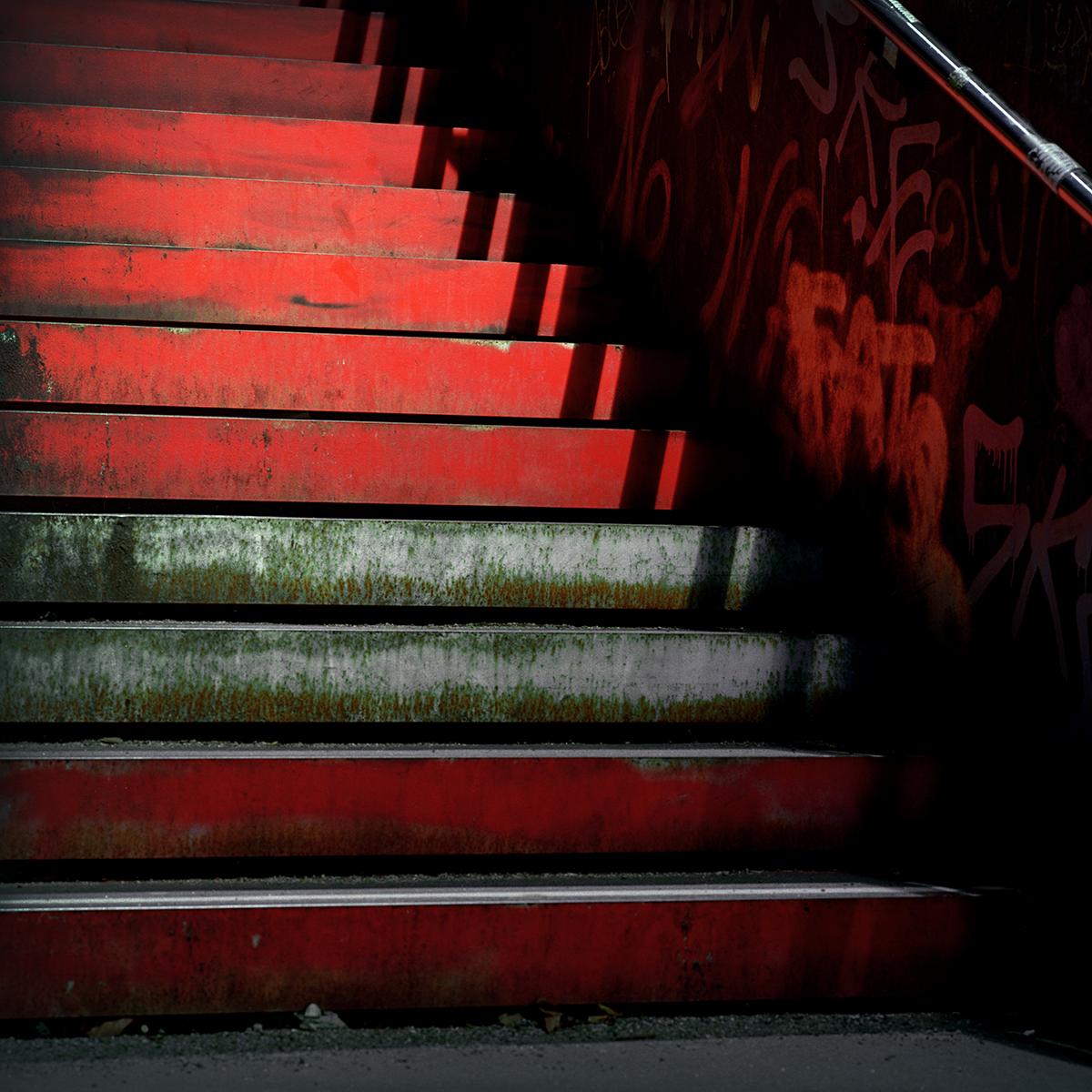 Treppe Davidstr.jpg