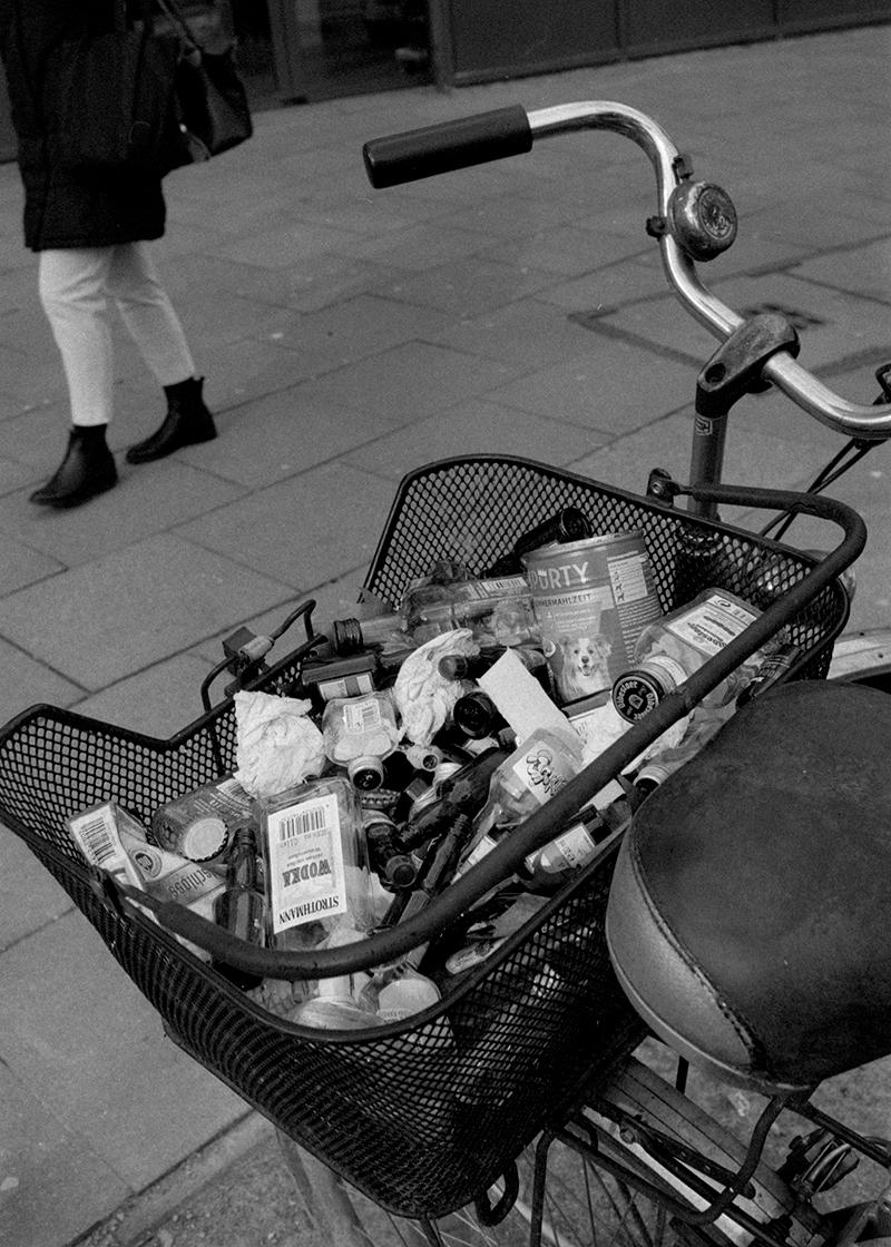 Fahrradkorb.jpg