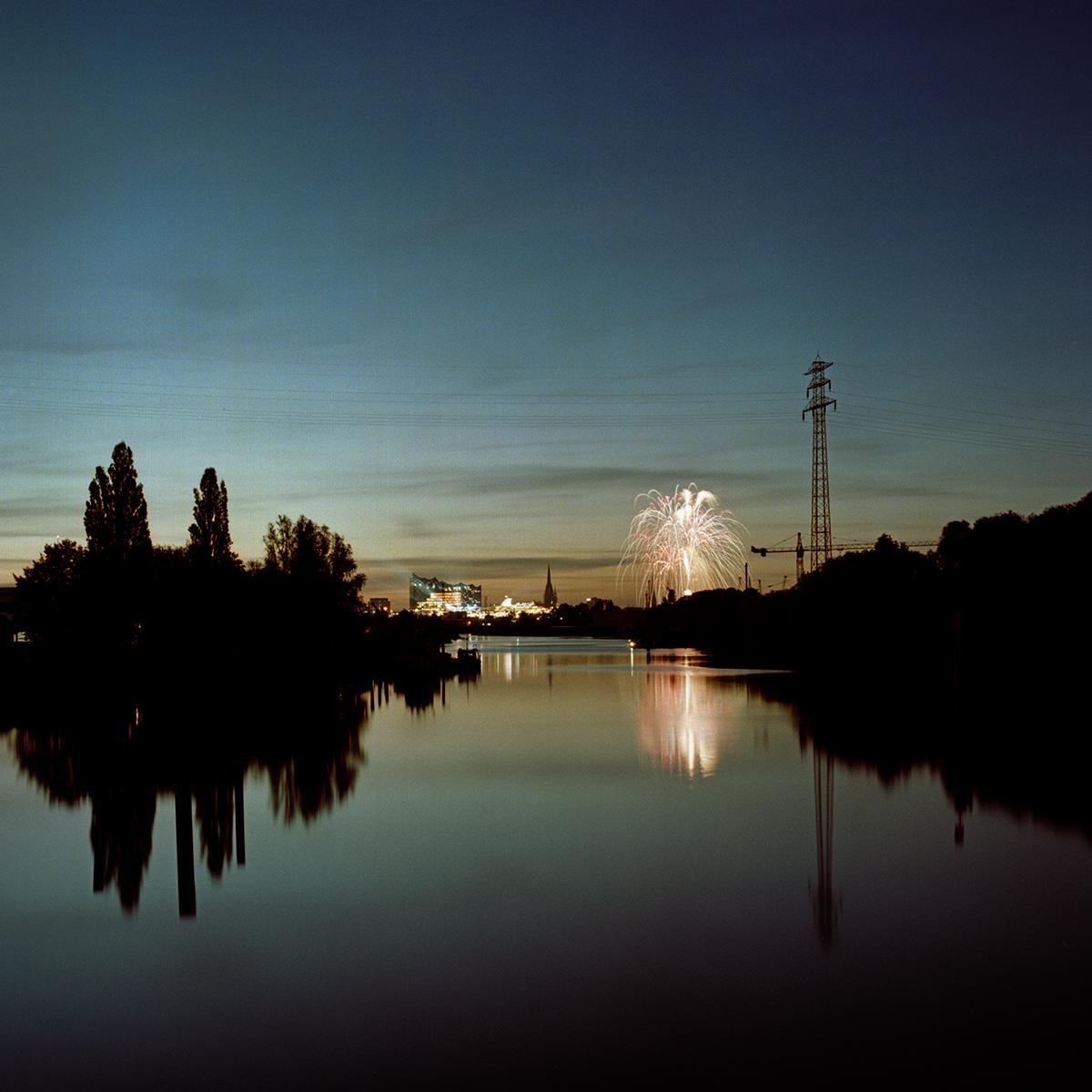 Feuerwerk 4.jpg