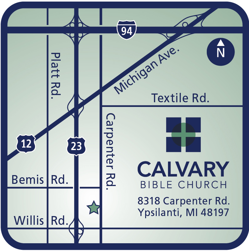 map-to-calvary.jpg