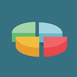 Step 3. Instructor Analyzes Performance Data