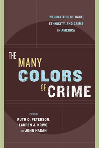 Many colors of crime.jpg