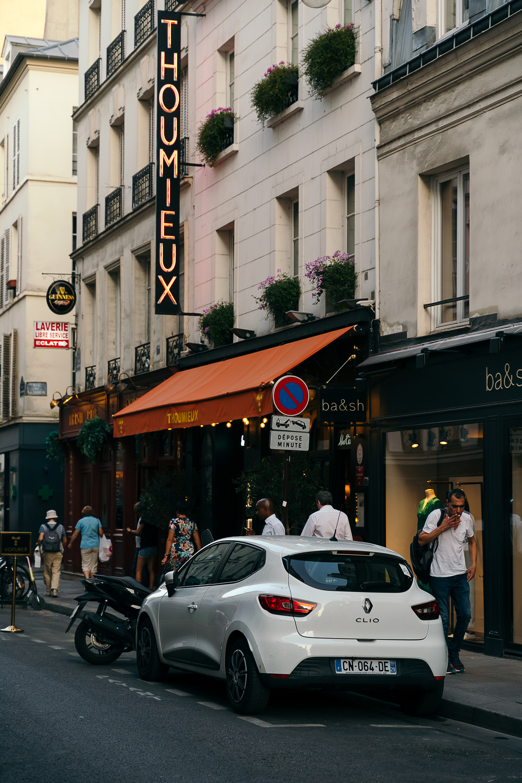 Paris_2019_125.jpg