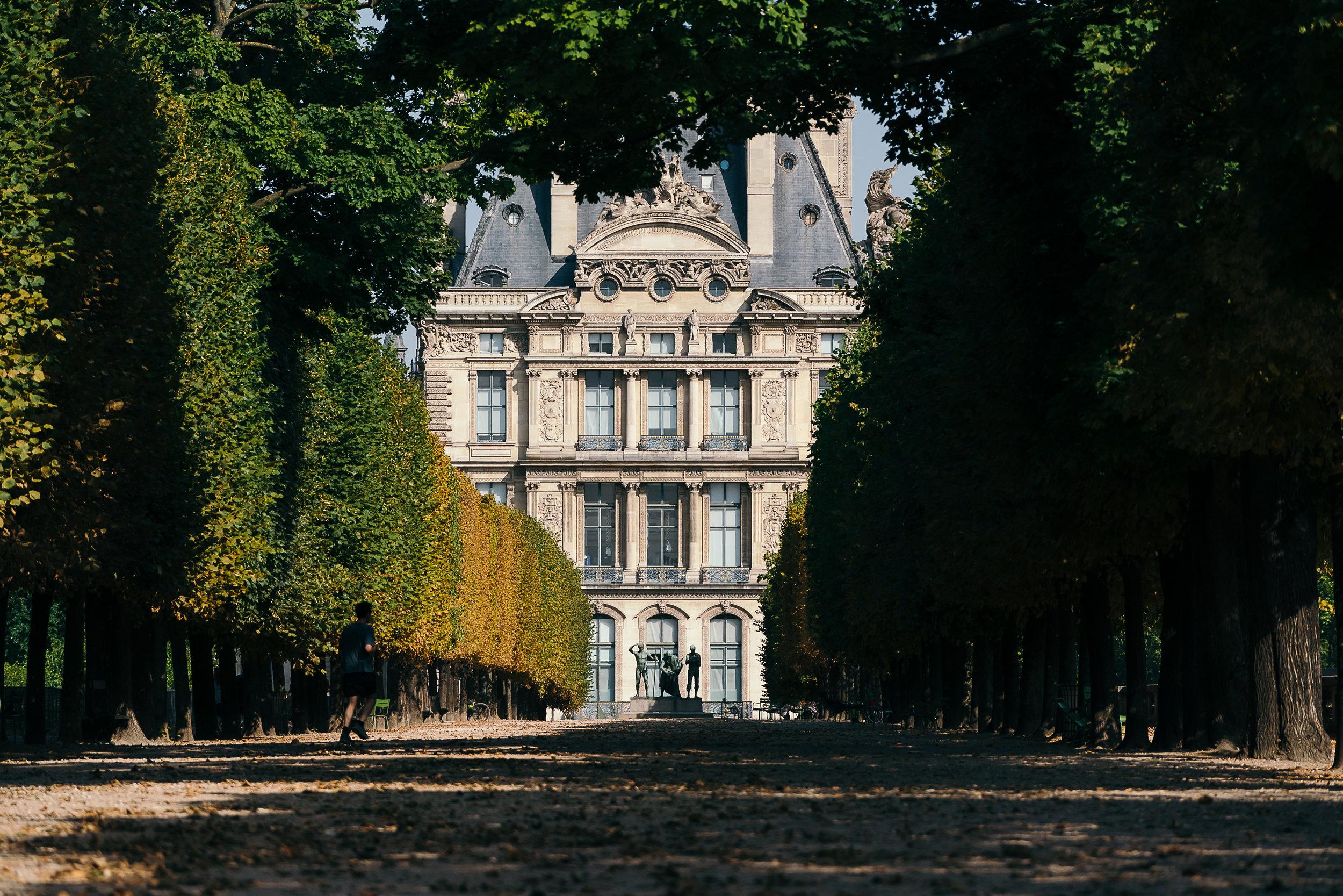 Paris_2019_099.jpg