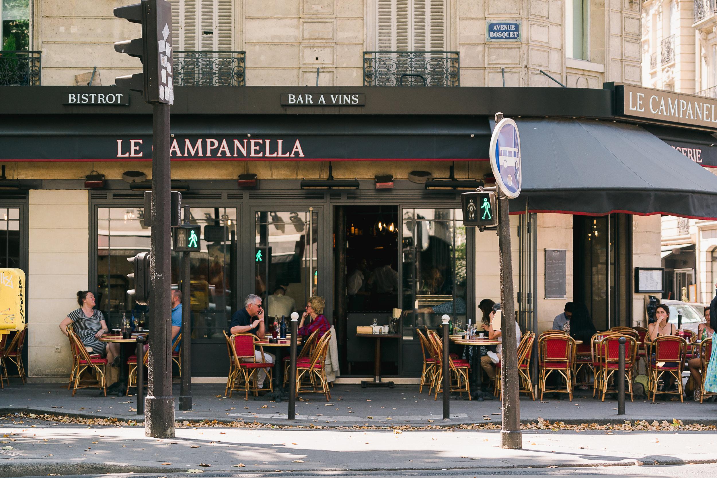 Paris_2019_001.jpg