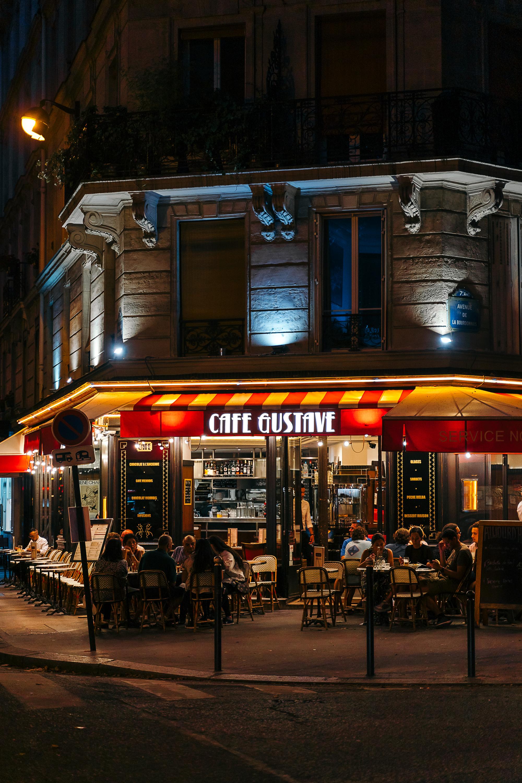 Paris_2019_174.jpg