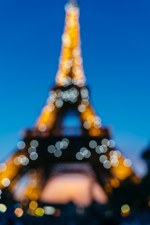 Paris_2019_170.jpg