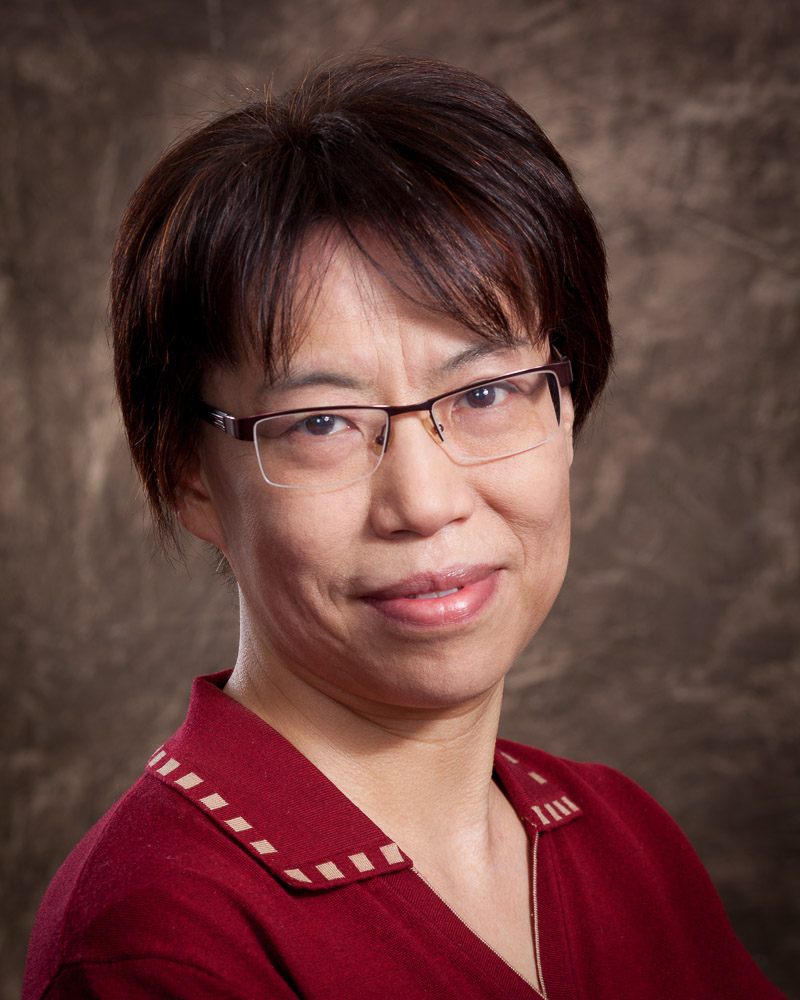 Jean Xu - Financial & Administrative Assistant#4386, Medical Sciences Bldg.1 King's College CircleToronto, ON M5S 1A8Tel: 416-978-3730Fax: 416-978-6885