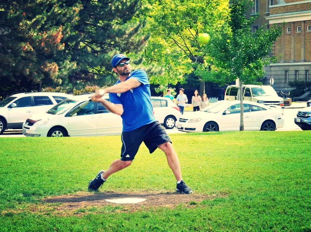 softball 1_sml.jpg