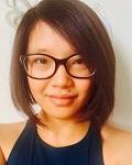 Monica Wu