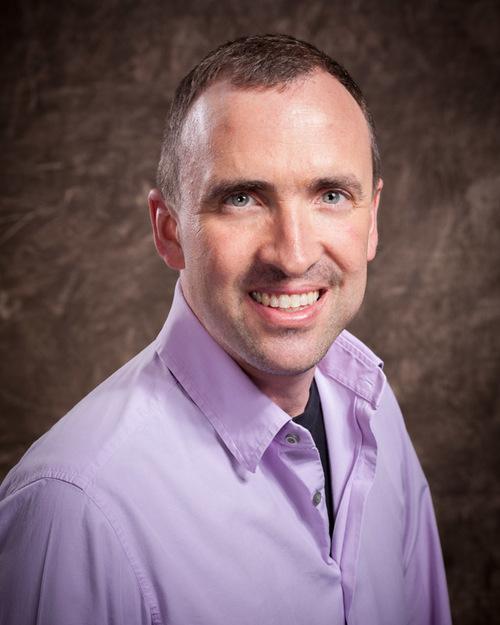 Dr. Andrew Emili