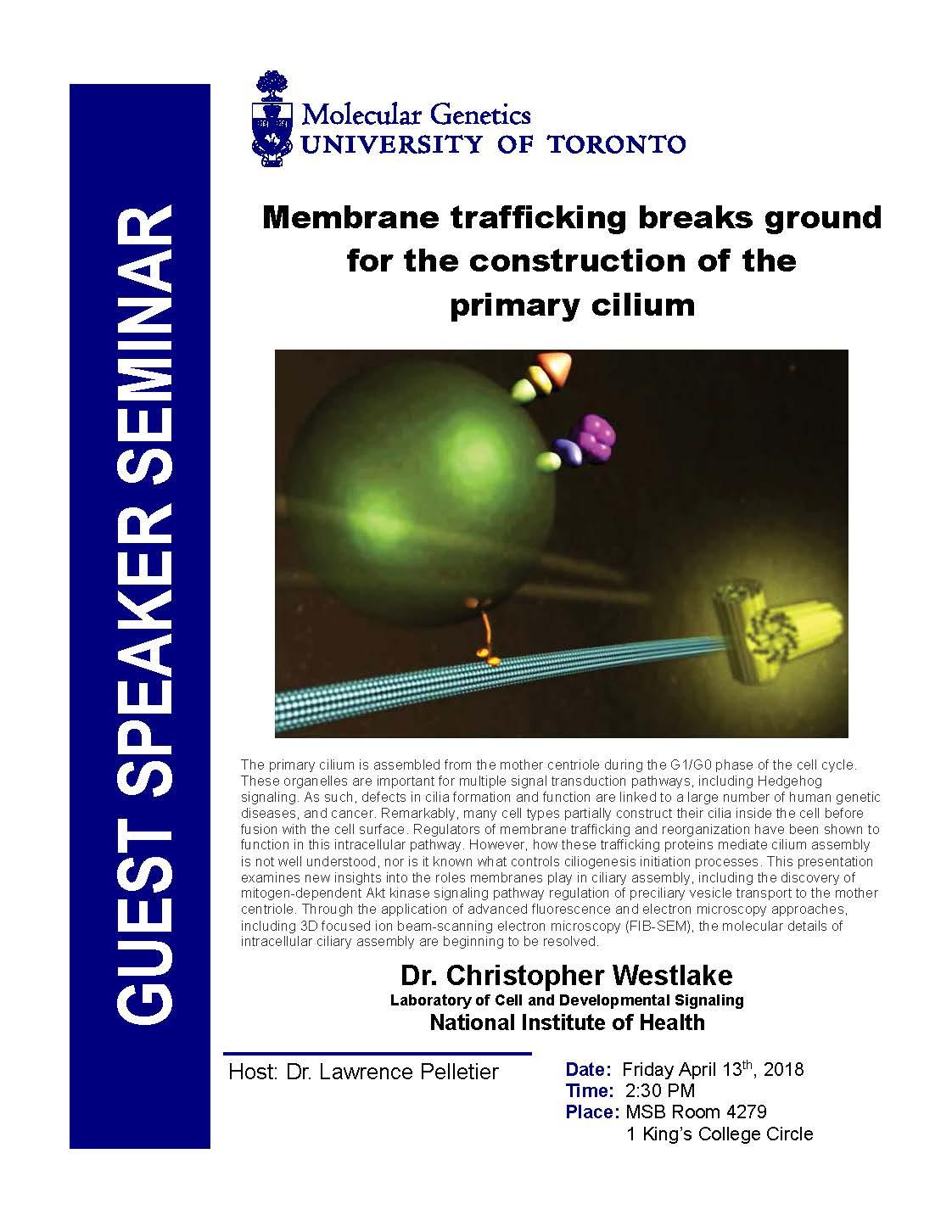 Westlake Poster.jpg
