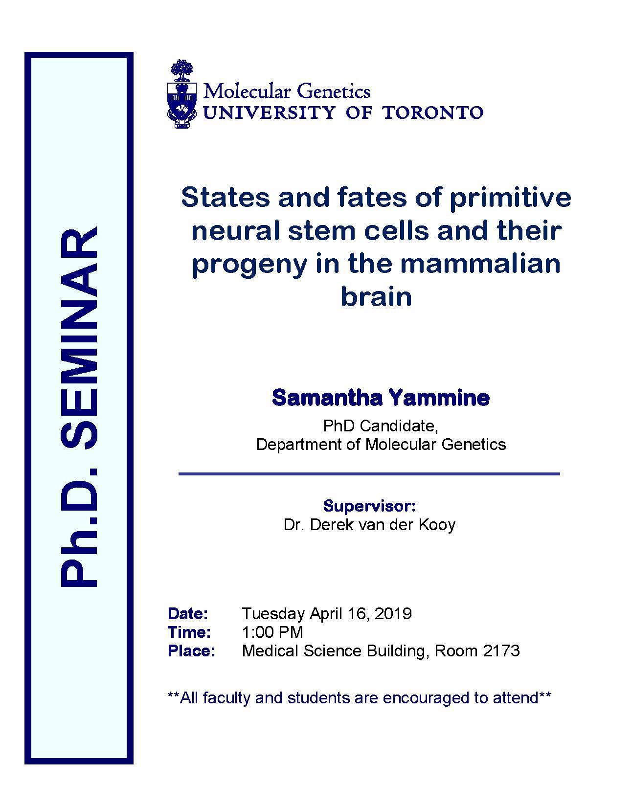 Yammine Poster.jpg