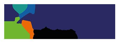 nayc-logo.png