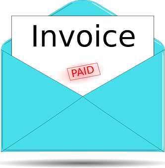 invoice-153413__340.png