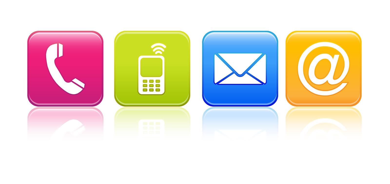 bigstock-Contact-Us--Icons---62336924.jpg