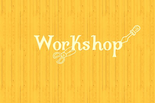 workshop-1605989__340.jpg