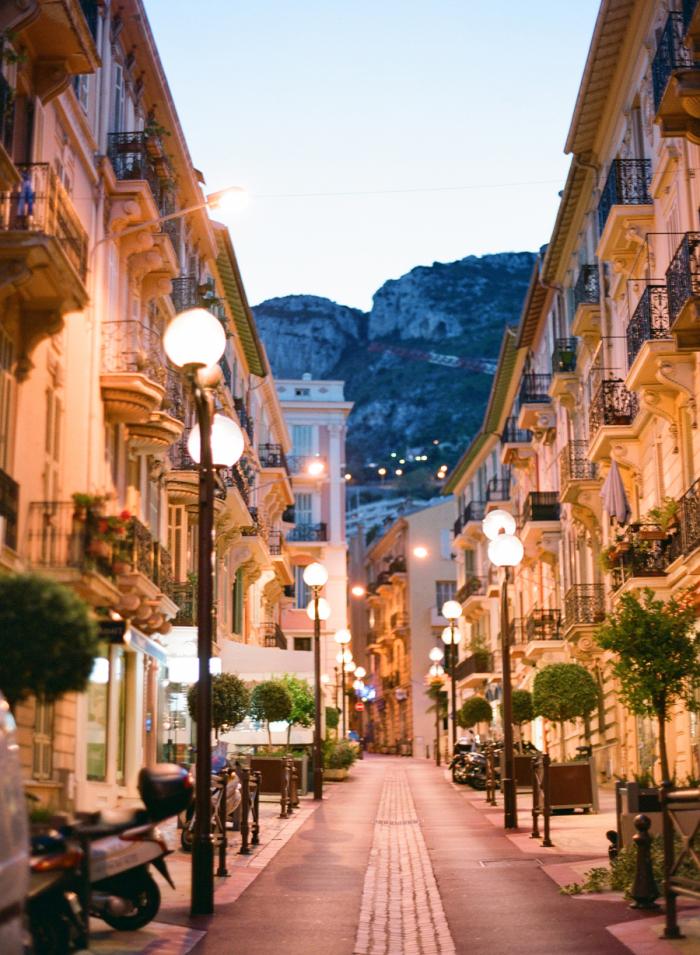 Streets-of-Monaco-at-Night-700x955.jpg