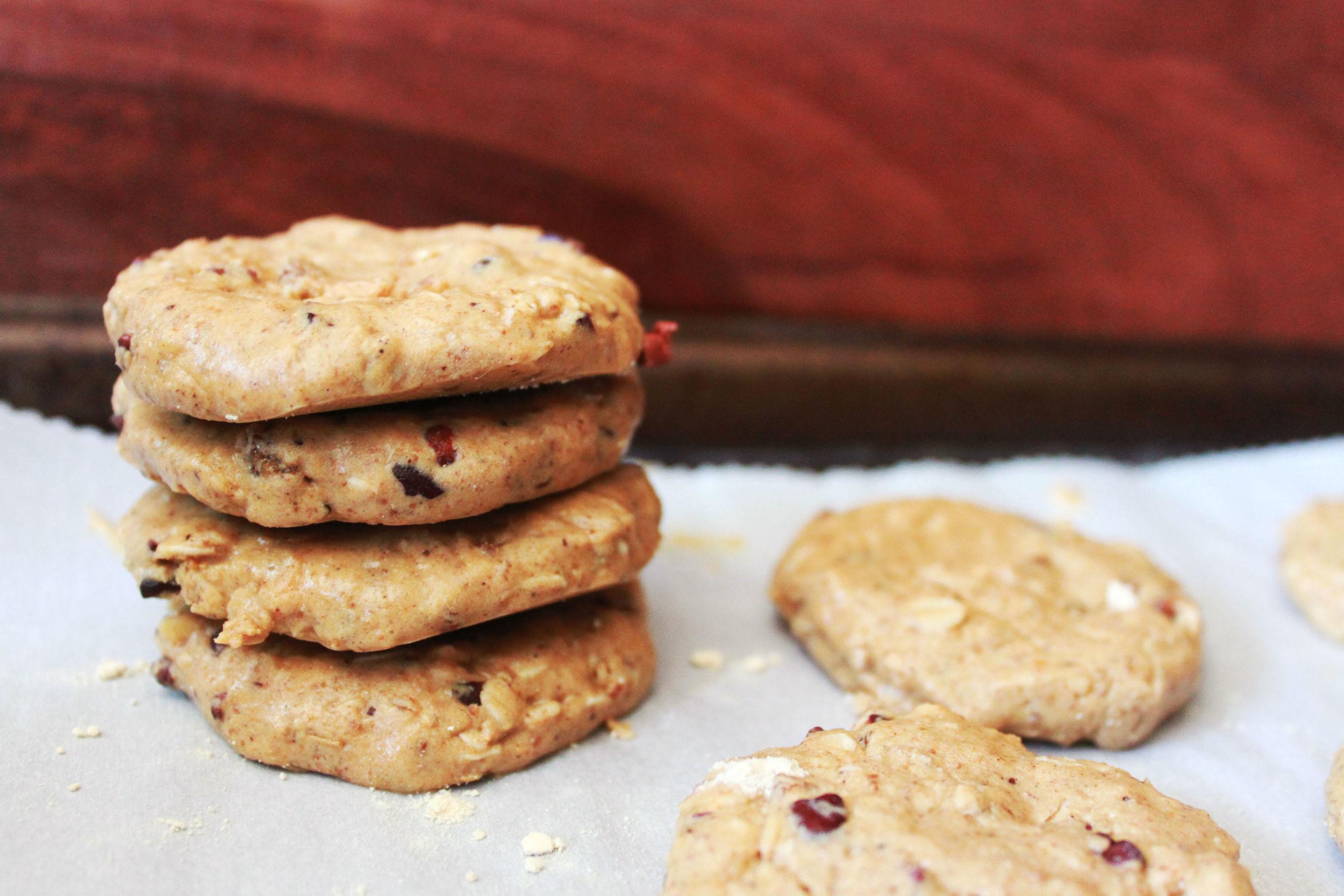PB protein cookies stack.jpg
