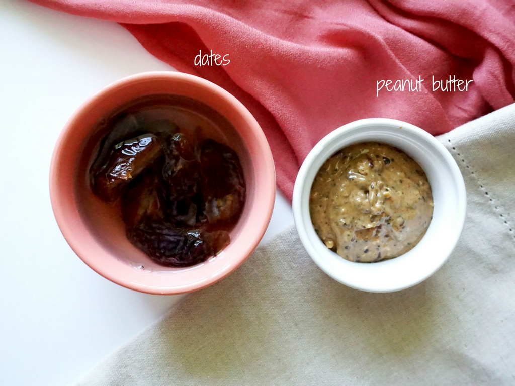 Whole Wheat Cinnamon Rolls w/ Coconut Cream Icing (Vegan) - Hungry Haley
