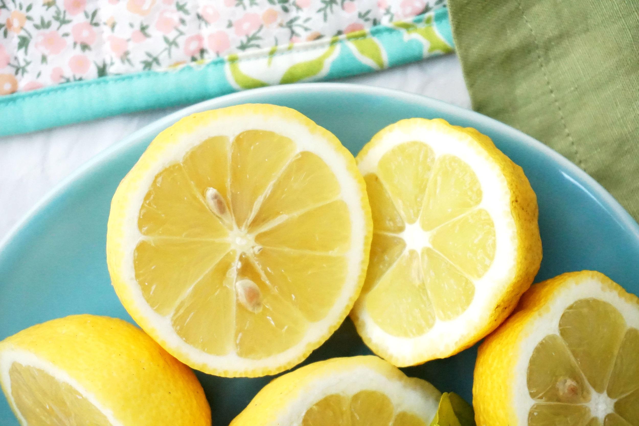 lemons cut.jpg
