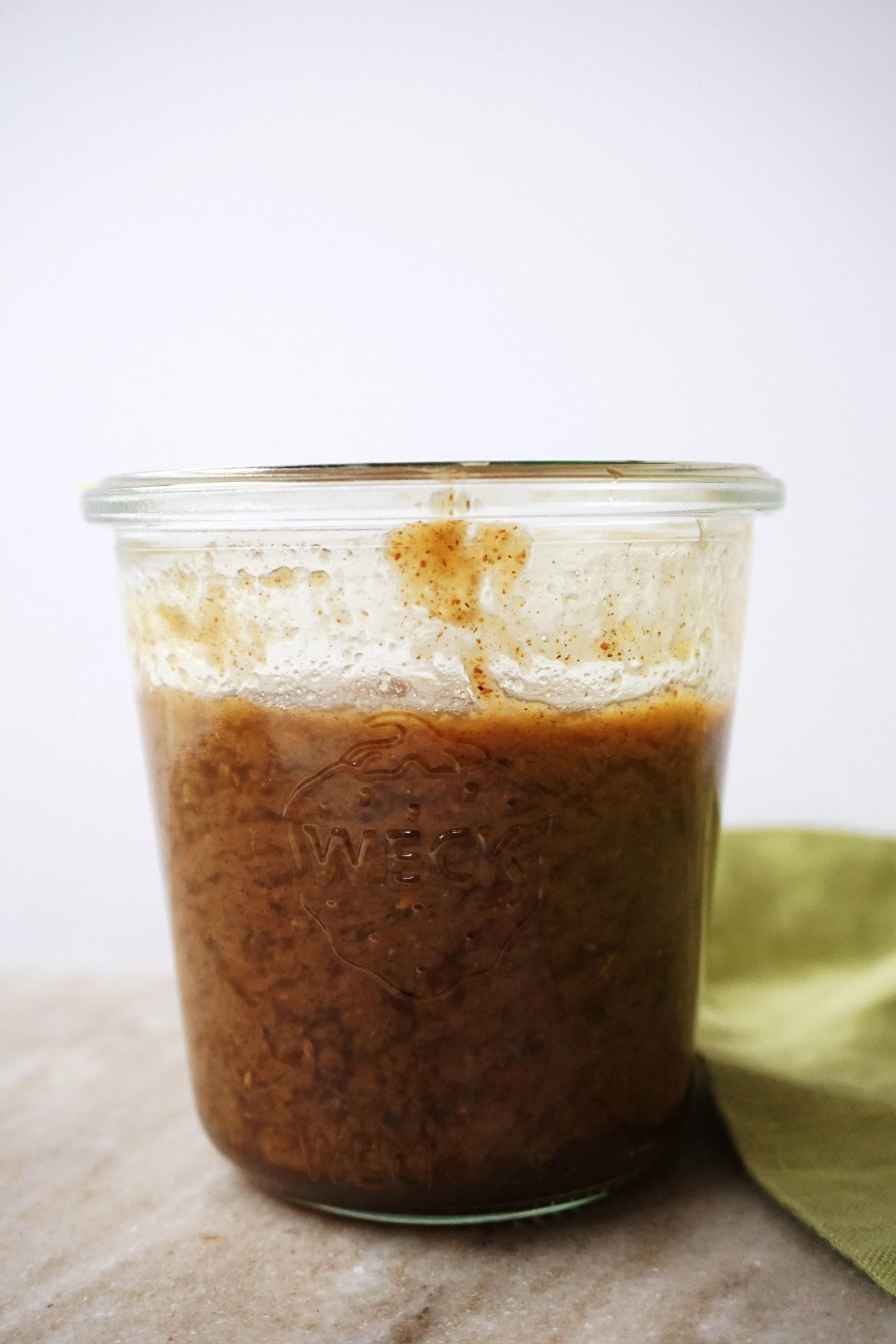 honey ginger marinade2.jpg