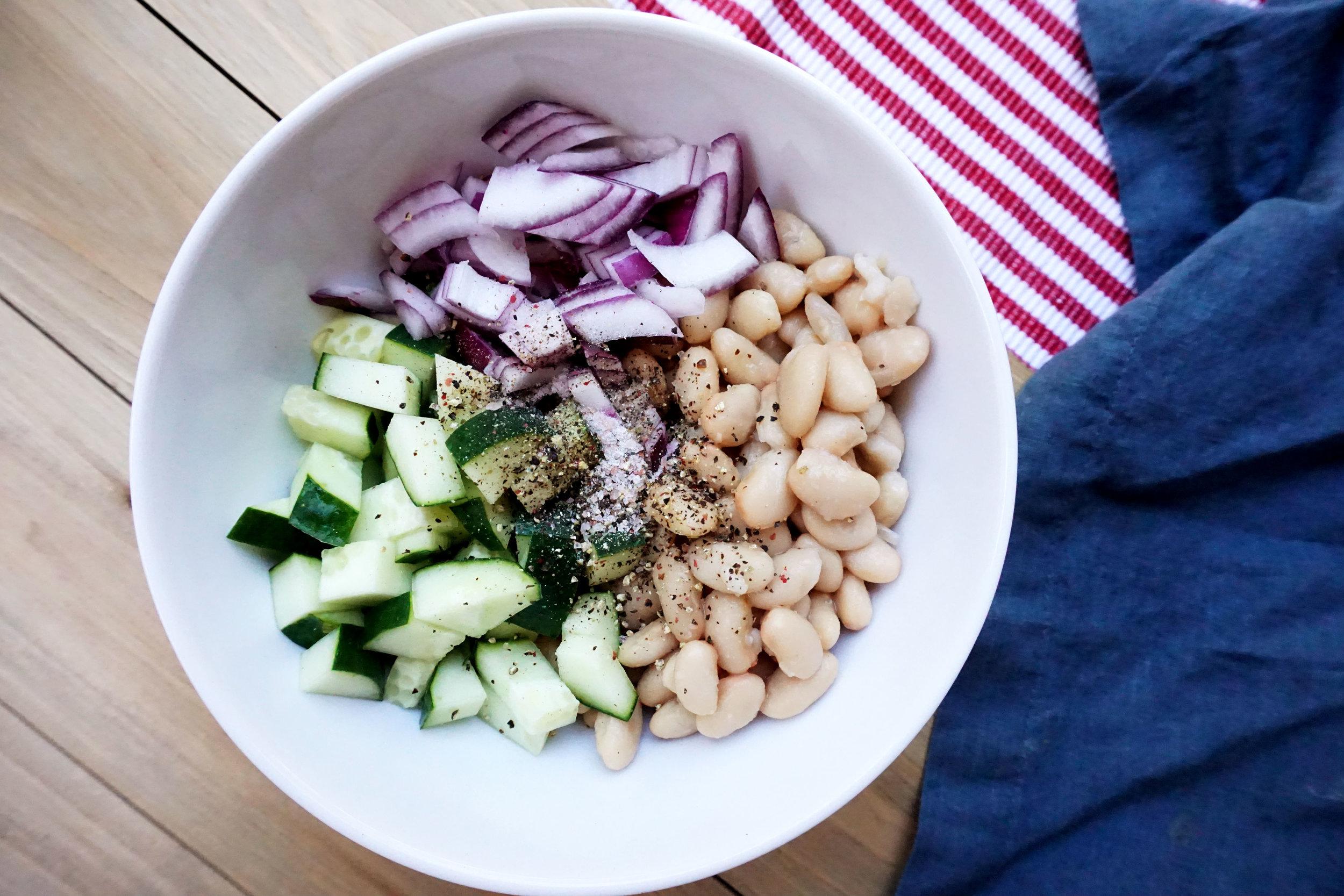 tuna salad ingredients1.jpg