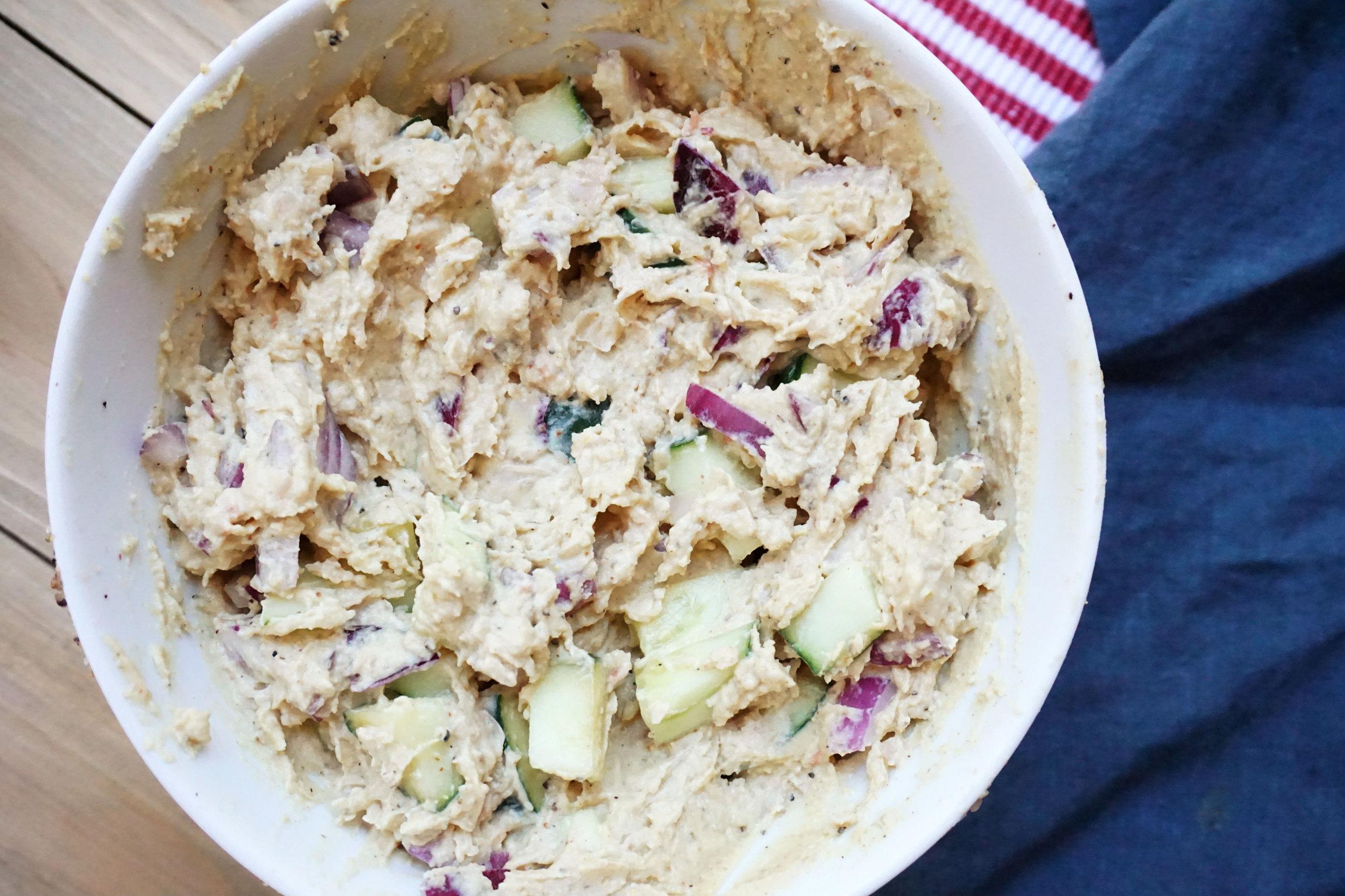 tuna salad mixed.jpg