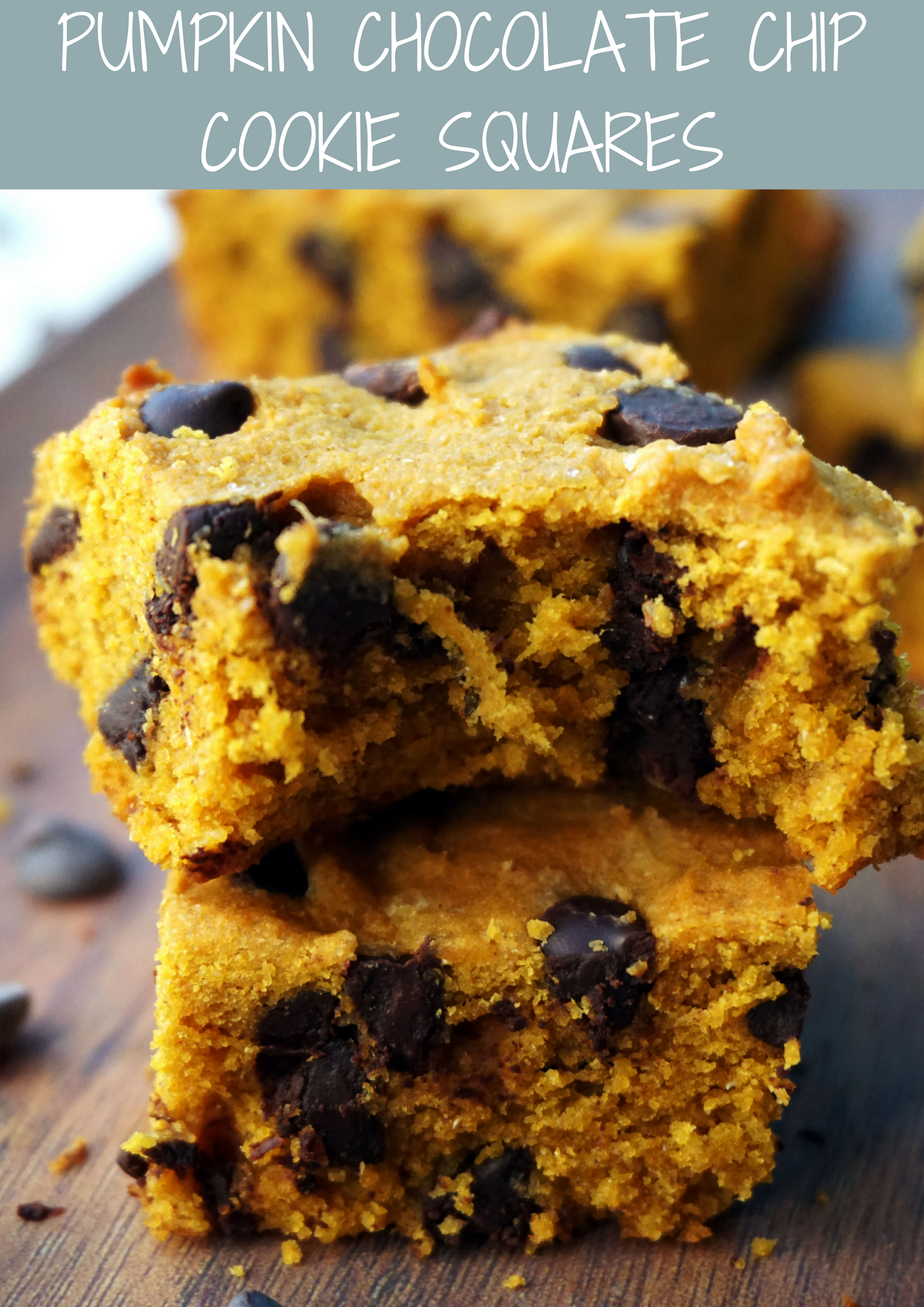 PUMPKIN CHOCOLATE CHIP COOKIE SQUARES.png