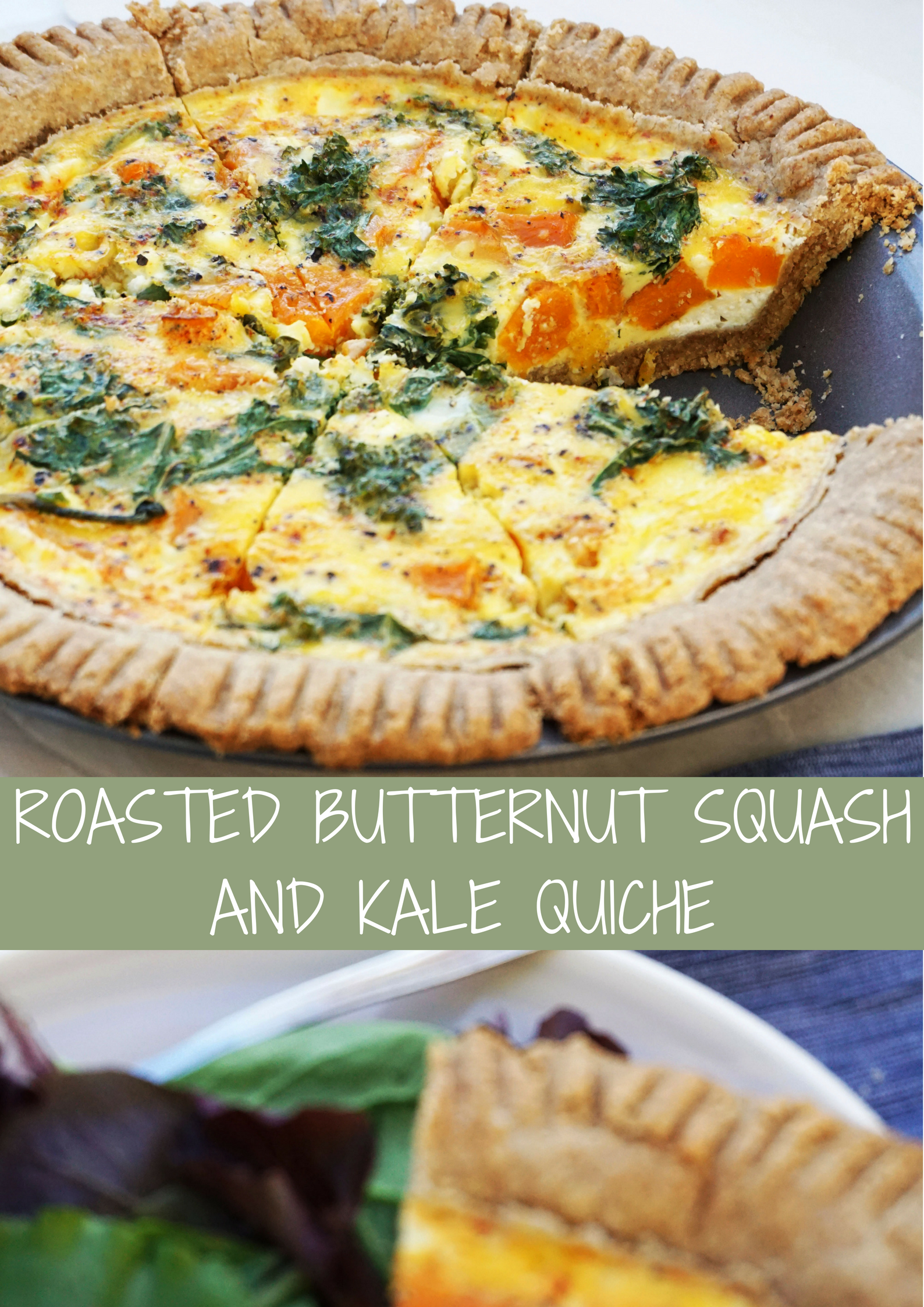 ROASTED BUTTERNUT SQUASH AND KALE QUICHE.png