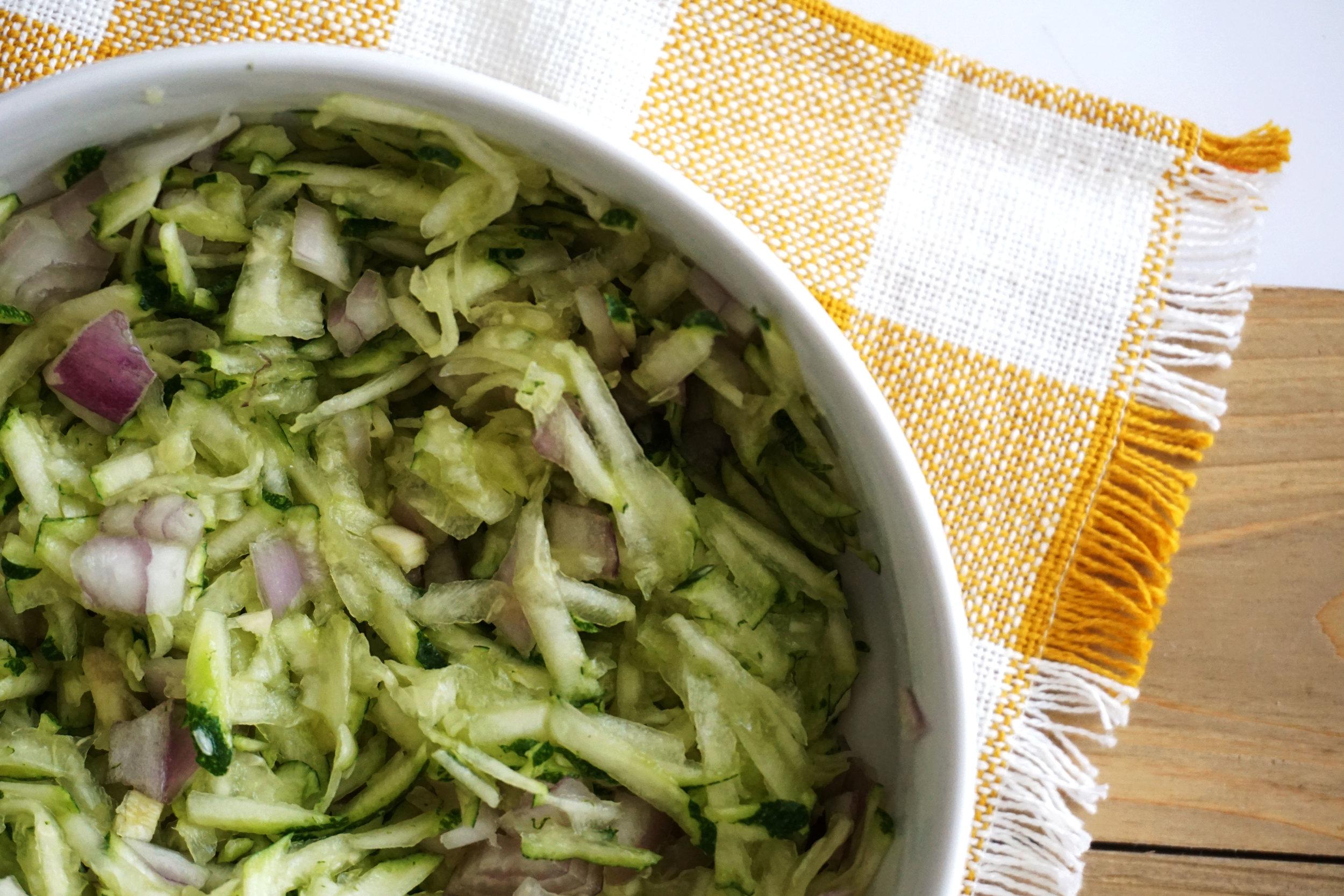 turkey burgers zucchini.jpg