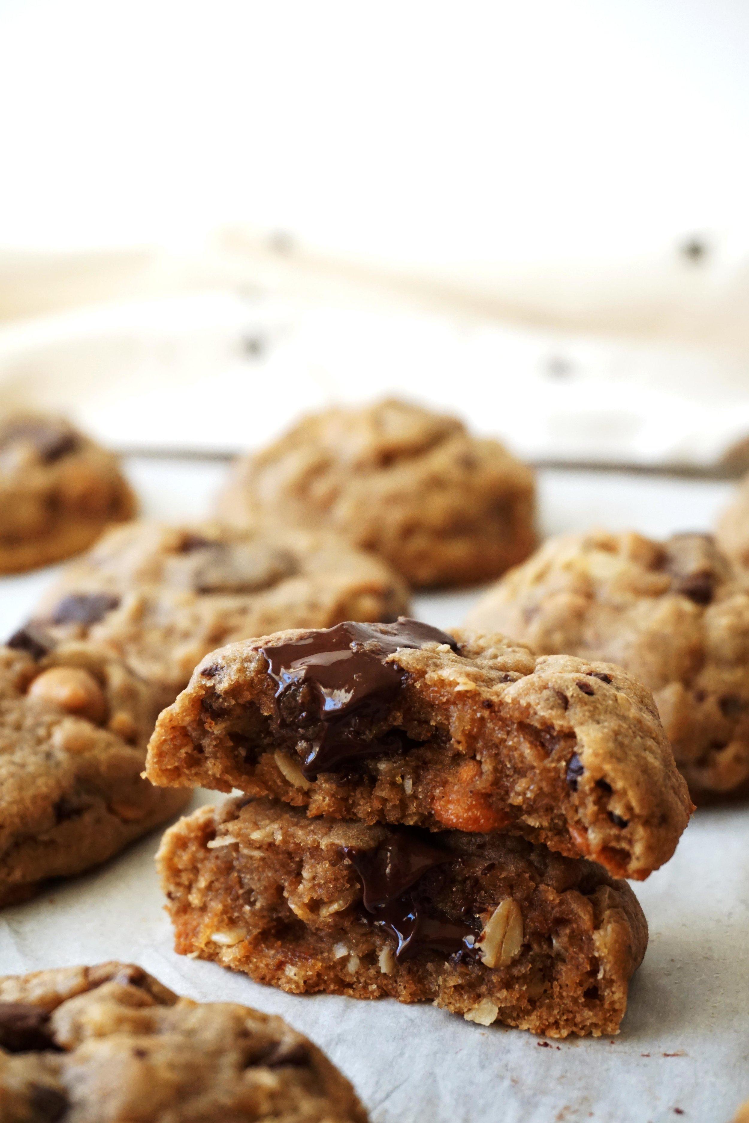brown butter cookies stack.jpg