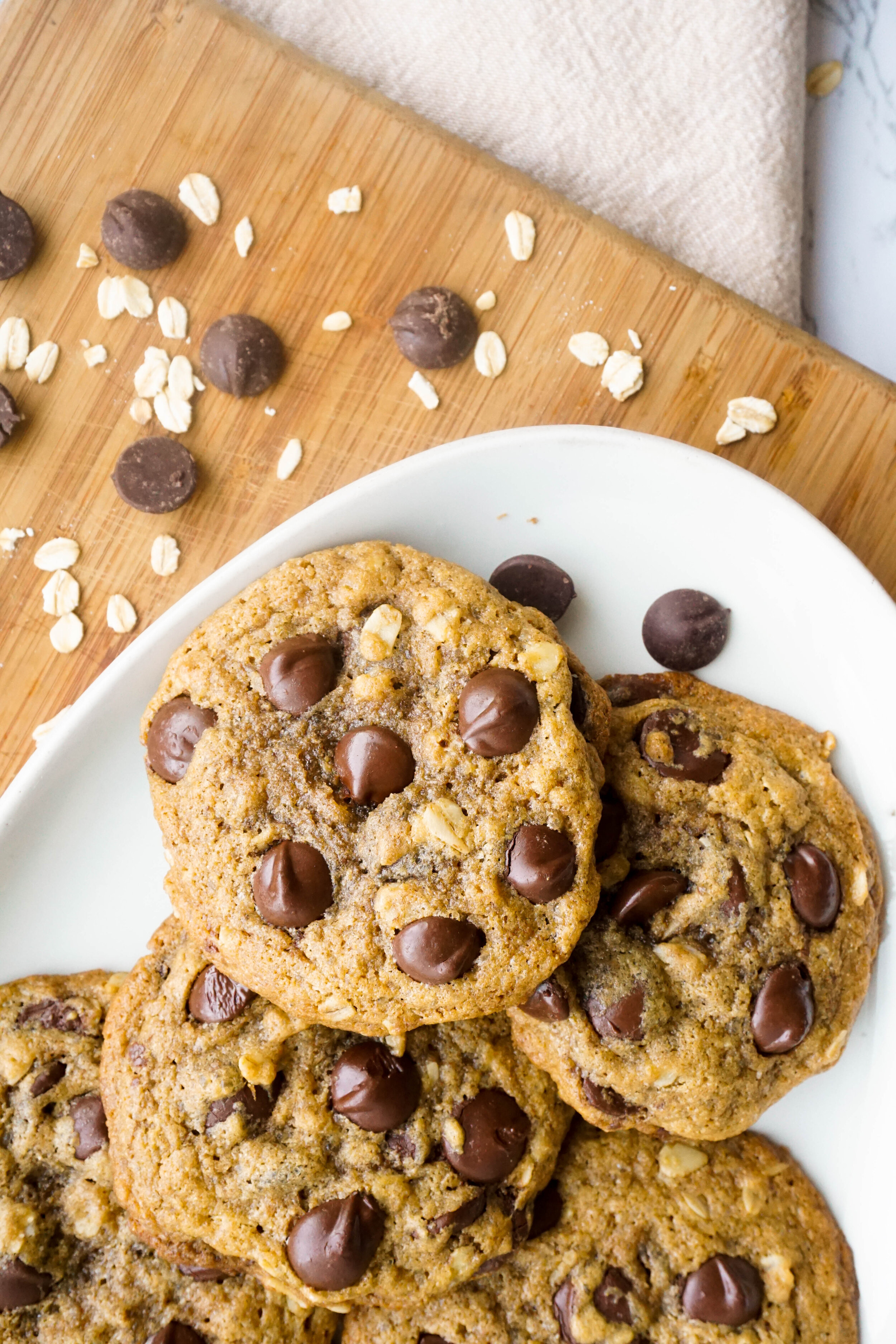 bb chocolate chip cookies all1.jpg
