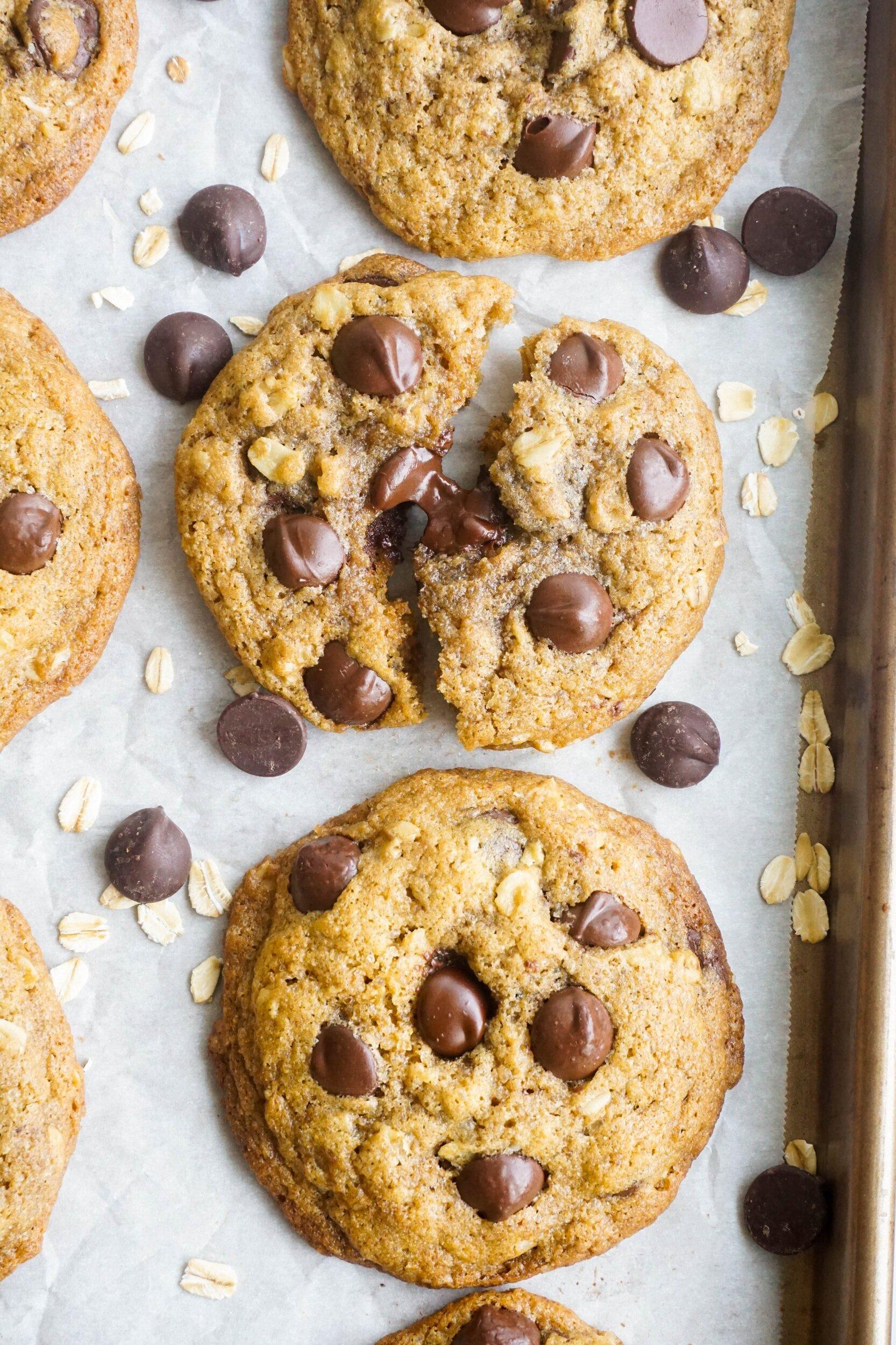 bb chocolate chip cookies broken.jpg