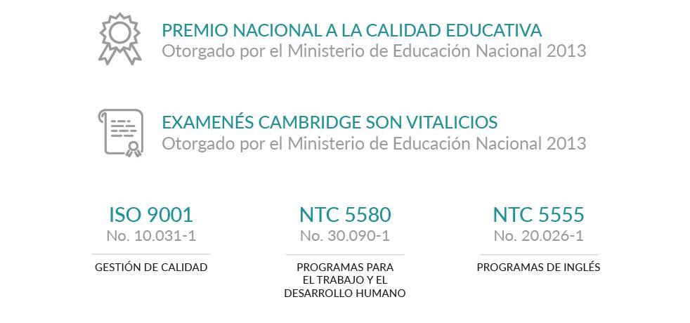 Multipagina_Inglés Colegios-11.png
