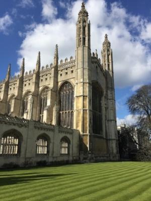 kings-college-1583975_1920.jpg