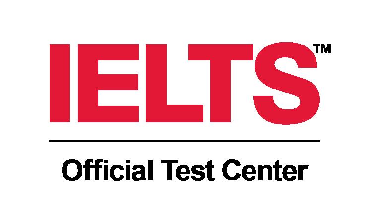 IELTS-01.png