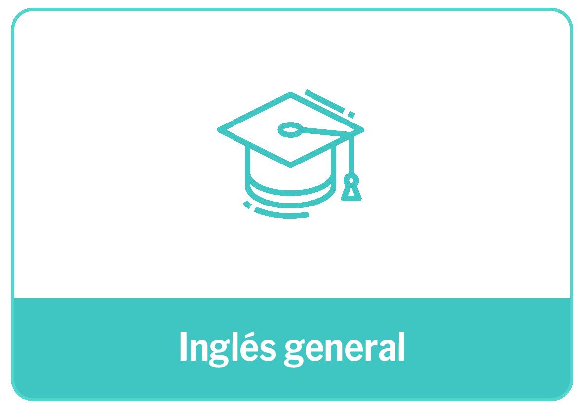 ingles individual-01.png