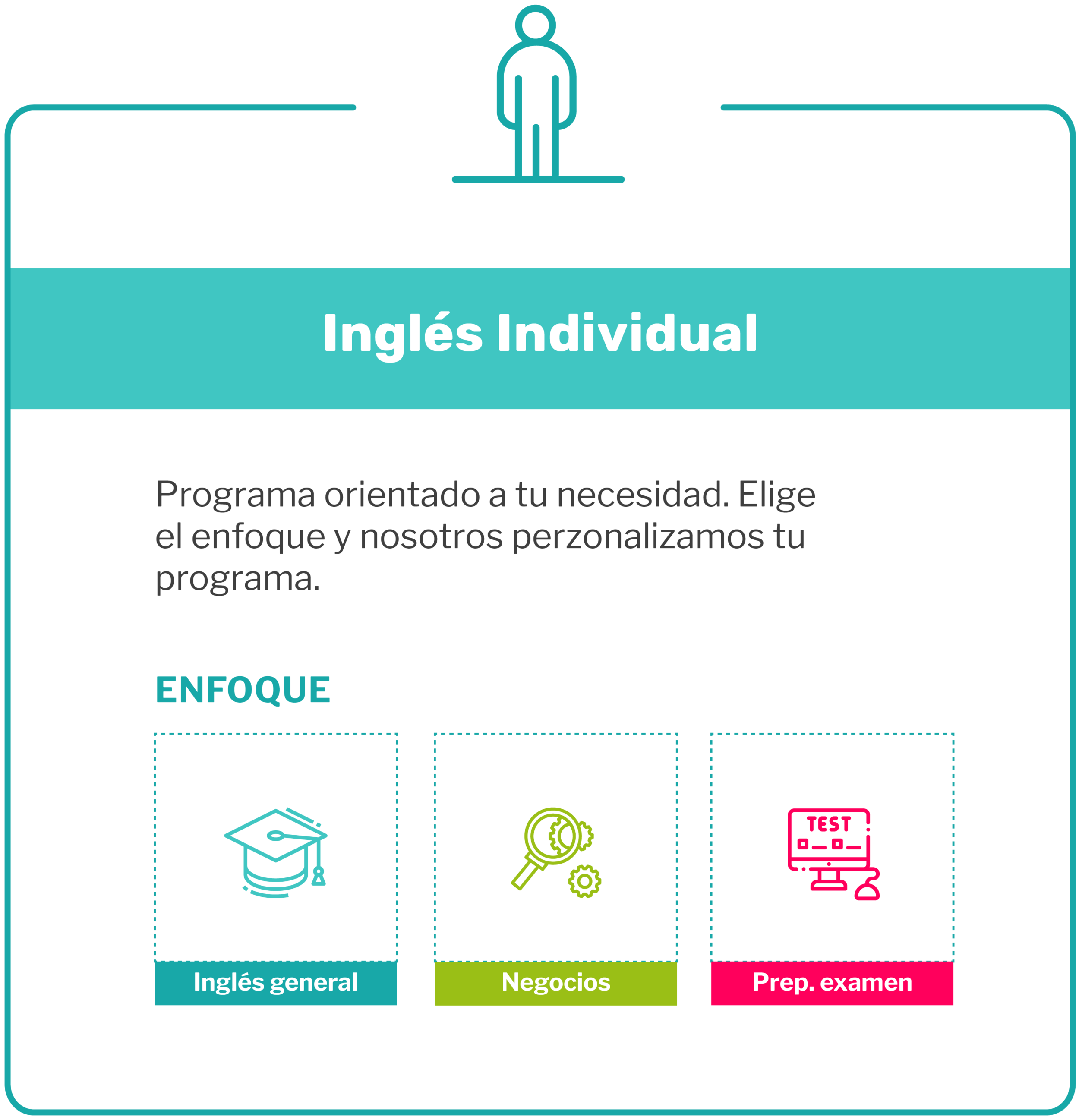 ingles general-04.png