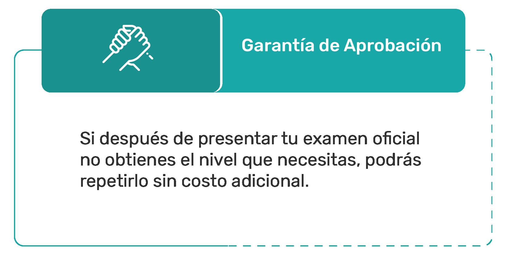 garantia aprobacion-19.png