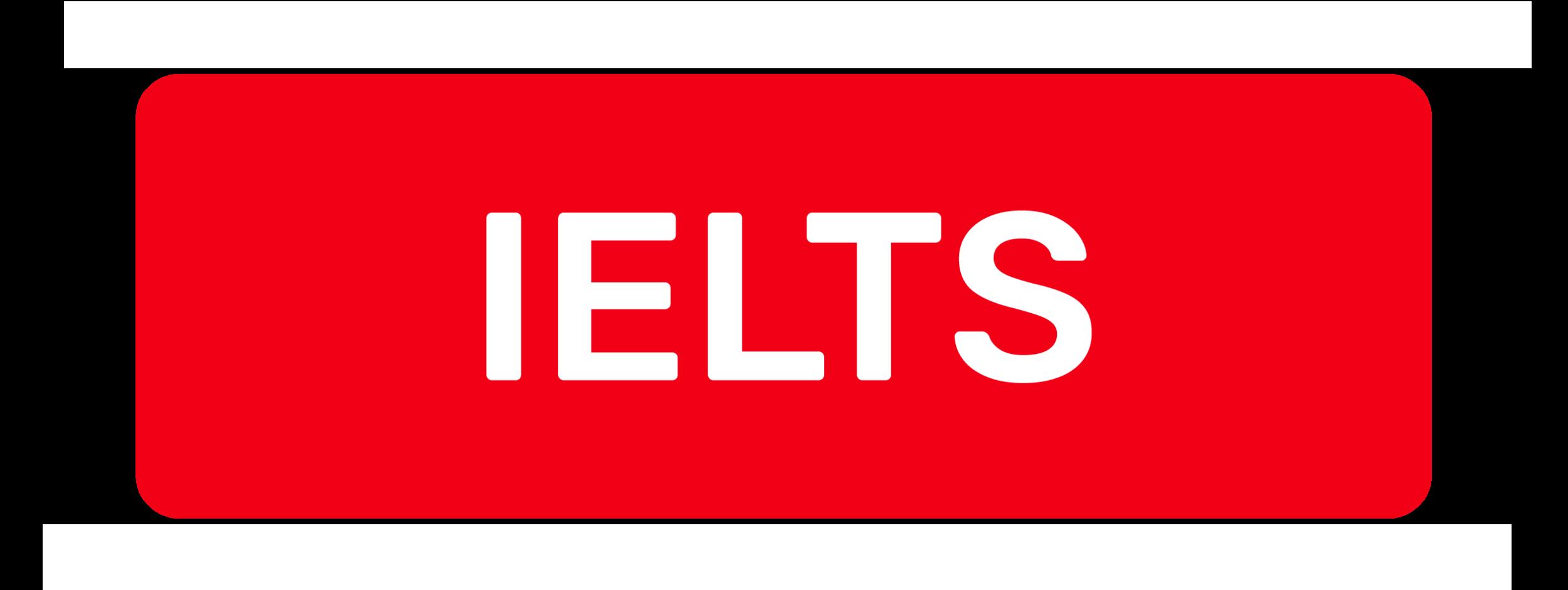 IELTS 2-01.png