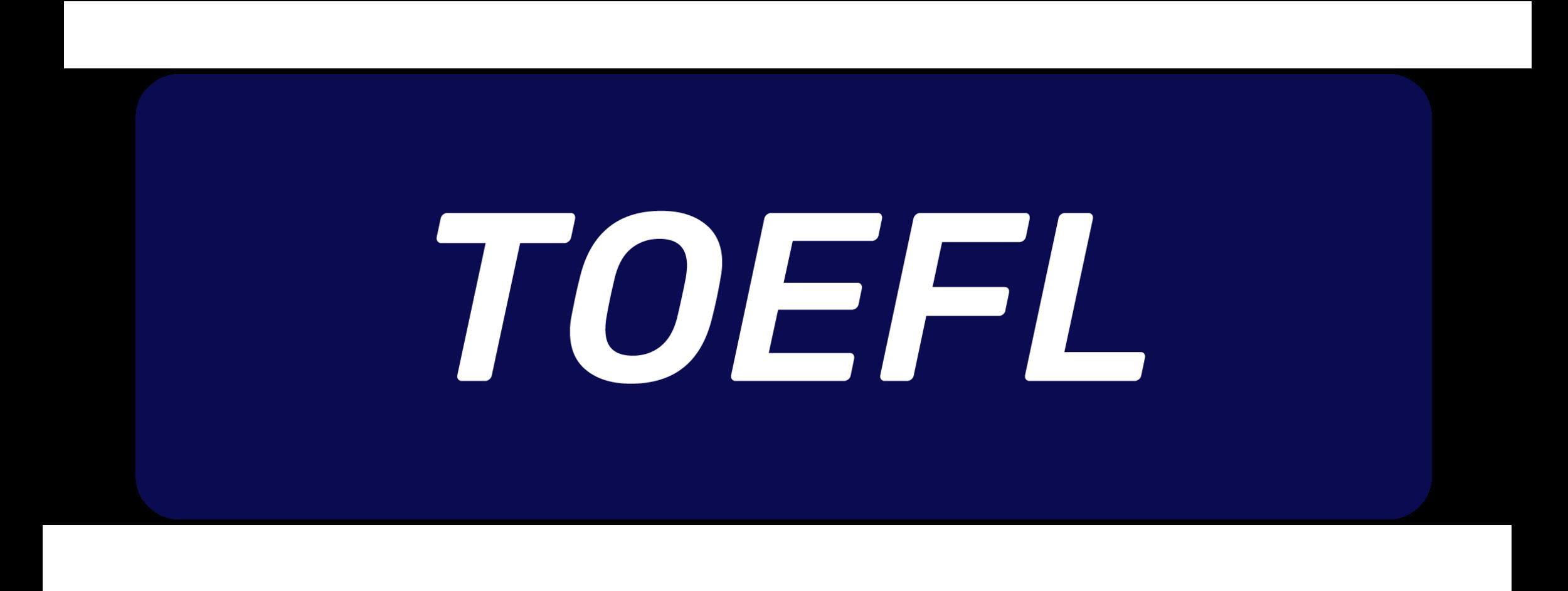 TOEFL-01.png